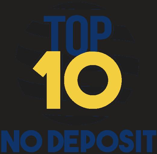 Top 10 No Deposit